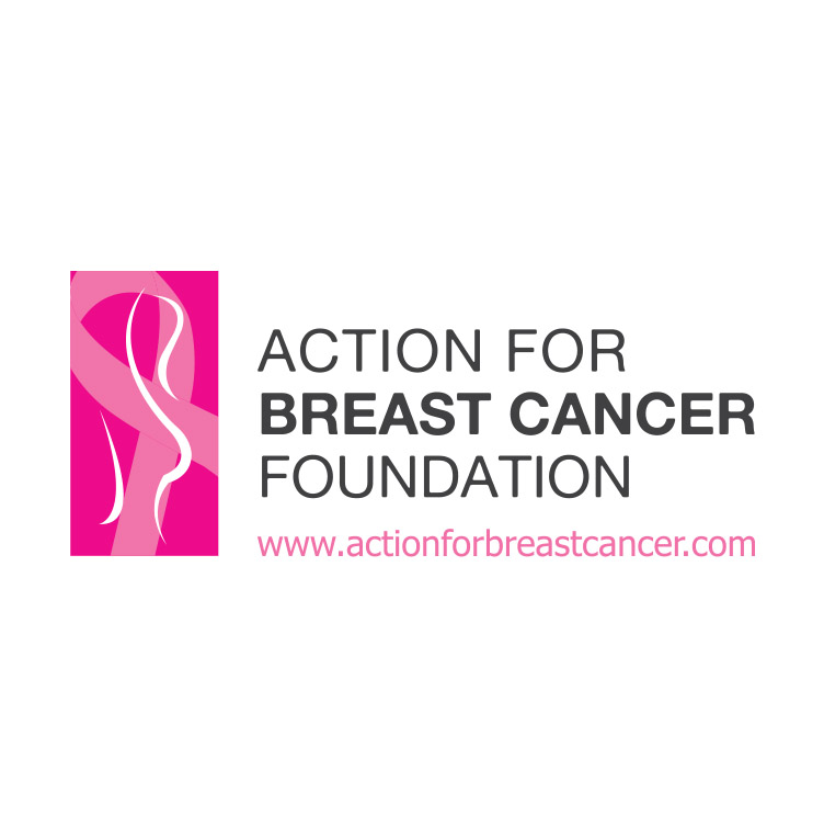 Breast cancer fund relief